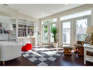 "Photo 36: 78 19551 66 Avenue in Surrey: Clayton Townhouse for sale in ""Manhattan Skye"" (Cloverdale)  : MLS®# R2496228"