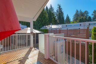 Photo 21: 2102 BUTTLE LAKE Way in : Na South Jingle Pot Recreational for sale (Nanaimo)  : MLS®# 876192