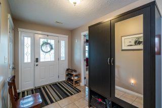 Photo 2: 6879 CHARTWELL Crescent in Prince George: Lafreniere House for sale (PG City South (Zone 74))  : MLS®# R2476122