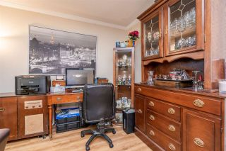 Photo 13: 209 5875 IMPERIAL Street in Burnaby: Upper Deer Lake Condo for sale (Burnaby South)  : MLS®# R2532613