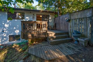 Photo 28: 3170 CAPSTAN Crescent in Coquitlam: Ranch Park House for sale : MLS®# R2617075