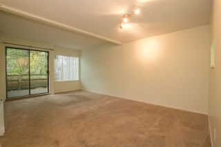 Photo 8: 868 BLACKSTOCK Road in Port Moody: North Shore Pt Moody Townhouse for sale : MLS®# R2176223