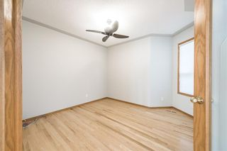 Photo 13: 219 SIGNAL HILL Point SW in Calgary: Signal Hill Detached for sale : MLS®# A1071289
