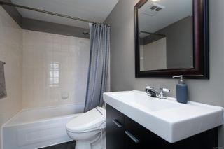 Photo 16: 302 535 Manchester Rd in : Vi Burnside Condo for sale (Victoria)  : MLS®# 870437