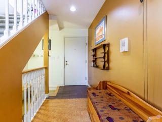 Photo 17: 3669 W 12TH Avenue in Vancouver: Kitsilano Townhouse for sale (Vancouver West)  : MLS®# R2615868