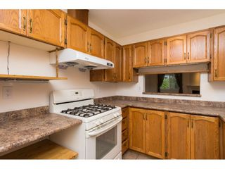 """Photo 7: 48 1400 164 Street in Surrey: King George Corridor House for sale in """"Gateway Gardens"""" (South Surrey White Rock)  : MLS®# R2101473"""