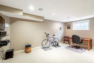 Photo 28: 215 Cranleigh Bay SE in Calgary: Cranston Detached for sale : MLS®# A1062525