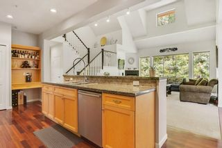 Photo 10: 149 STONEGATE Drive in West Vancouver: Furry Creek House for sale : MLS®# R2608610