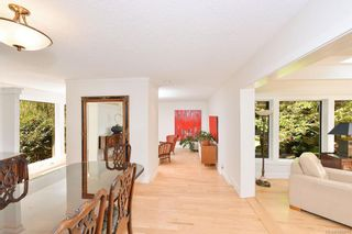 Photo 11: 1010 Donwood Dr in Saanich: SE Broadmead House for sale (Saanich East)  : MLS®# 840911