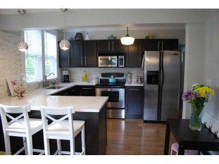Photo 4: 20976 DEWDNEY TRUNK Road in Maple Ridge: Southwest Maple Ridge House for sale : MLS®# R2138903