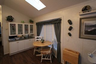 Photo 11: 228 3980 Squilax Anglemont Road in Scotch Creek: Manufactured Home for sale : MLS®# 10098065
