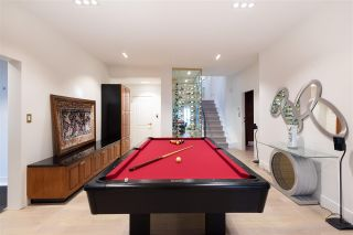 Photo 23: 4893 NORTHWOOD Place in West Vancouver: Cypress Park Estates House for sale : MLS®# R2582978