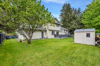Photo 17: 5925 Highland Ave in : Du West Duncan House for sale (Duncan)  : MLS®# 874863