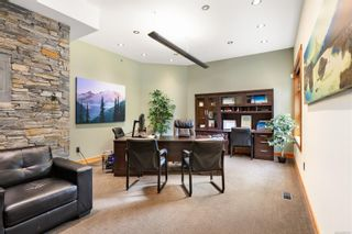 Photo 4: 5279 RUTHERFORD Rd in : Na North Nanaimo Office for sale (Nanaimo)  : MLS®# 869167
