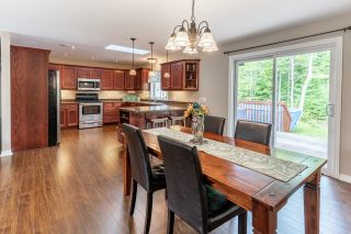 Photo 10: 12 Loriann Drive in Porters Lake: 31-Lawrencetown, Lake Echo, Porters Lake Residential for sale (Halifax-Dartmouth)  : MLS®# 202118791