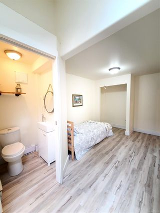 Photo 30: 605 Birch Rd in : NS Deep Cove House for sale (North Saanich)  : MLS®# 885120