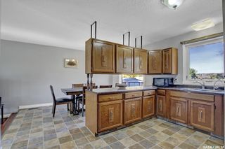 Photo 12: 11 Echo Drive in Fort Qu'Appelle: Residential for sale : MLS®# SK871725
