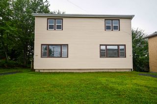 Main Photo: 20 & 20A Regent Drive in Dartmouth: 12-Southdale, Manor Park Multi-Family for sale (Halifax-Dartmouth)  : MLS®# 202119059