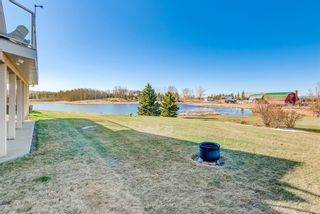 Photo 50: 228 Bearspaw Hills Road in Rural Rocky View County: Rural Rocky View MD Detached for sale : MLS®# A1100045
