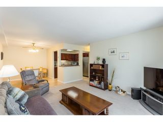 """Photo 12: 107 32070 PEARDONVILLE Road in Abbotsford: Abbotsford West Condo for sale in """"Silverwood Manor"""" : MLS®# R2606241"""