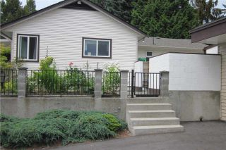 Photo 4: 33291 MYRTLE Avenue in Mission: Mission BC House for sale : MLS®# R2337973