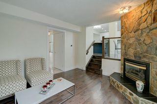 Photo 12: 108 Canterbury Place SW in Calgary: Canyon Meadows Detached for sale : MLS®# A1126755