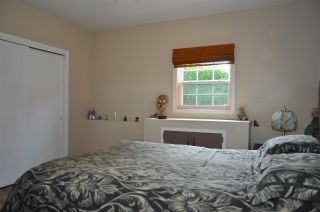 Photo 19: 136 SCHOOL Street in Middleton: 400-Annapolis County Residential for sale (Annapolis Valley)  : MLS®# 202006668