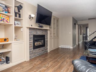 Photo 8: 208 1305 Glenmore Trail SW in Calgary: Kelvin Grove Row/Townhouse for sale : MLS®# A1082962