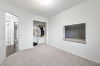 Photo 17: 171 ST. ANDREWS Drive: Stony Plain House for sale : MLS®# E4260753