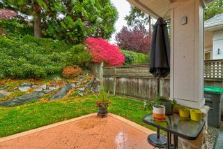 """Photo 32: 42 15055 20 Avenue in Surrey: Sunnyside Park Surrey Townhouse for sale in """"HIGHGROVE II"""" (South Surrey White Rock)  : MLS®# R2624988"""