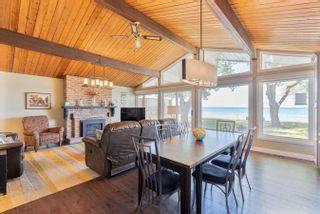 Photo 5: 132 Shore Lane: Wasaga Beach House (Bungalow) for sale : MLS®# S5259310
