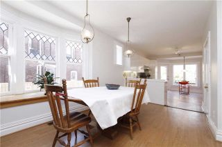 Photo 10: 404 Wellesley St, Toronto, Ontario M4X1H6 in Toronto: Semi-Detached for sale (Cabbagetown-South St. James Town)  : MLS®# C3483985