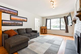 """Photo 8: 1196 COLIN Place in Coquitlam: River Springs House for sale in """"River Springs"""" : MLS®# R2559789"""