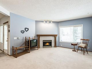 Photo 34: 2269 Sirocco Drive SW in Calgary: Signal Hill Detached for sale : MLS®# A1068949