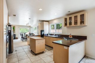 Photo 11: UNIVERSITY CITY House for sale : 3 bedrooms : 6640 Fisk Ave in San Diego