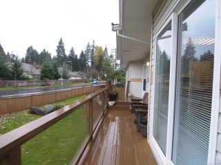 Photo 45: 201 2727 1st St in COURTENAY: CV Courtenay City Row/Townhouse for sale (Comox Valley)  : MLS®# 716740