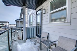 Photo 36: 201 135 Redstone Walk NE in Calgary: Redstone Apartment for sale : MLS®# A1060220