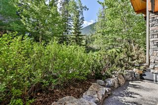 Photo 8: 2101 101 Stewart Creek Landing: Canmore Apartment for sale : MLS®# A1117330