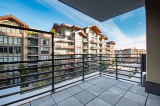 """Photo 25: 206 2785 LIBRARY Lane in North Vancouver: Lynn Valley Condo for sale in """"The Residences"""" : MLS®# R2625328"""