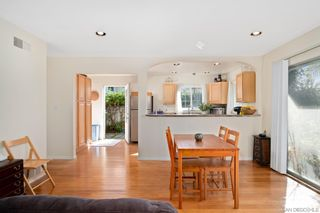 Photo 3: CLAIREMONT House for sale : 4 bedrooms : 4296 Mount Putman Ave in San Diego