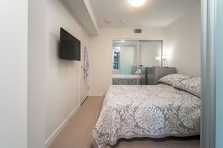 """Photo 9: 1003 1009 HARWOOD Street in Vancouver: West End VW Condo for sale in """"Modern"""" (Vancouver West)  : MLS®# R2600185"""