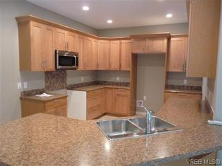 Photo 5: 2467 Kemp Lake Rd in SOOKE: Sk Kemp Lake House for sale (Sooke)  : MLS®# 607938