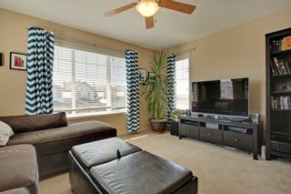 Photo 21: 3 Tuscany Reserve Bay NW in Calgary: House for sale : MLS®# C4008936