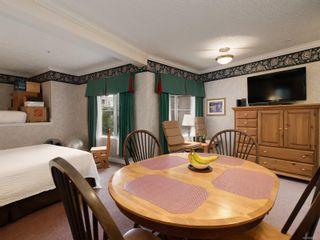 Photo 8: 222 405 Quebec St in : Vi James Bay Condo for sale (Victoria)  : MLS®# 866619