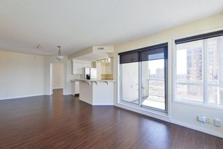 Photo 9: 1405 683 10 Street SW in Calgary: Downtown West End Apartment for sale : MLS®# A1098081
