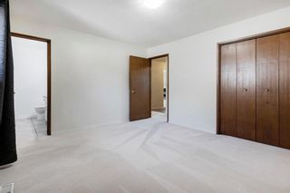 Photo 13: 7624 Silver Springs Road NW in Calgary: Silver Springs Detached for sale : MLS®# A1147764