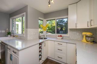 Photo 8: 14155 57 Avenue in Surrey: Sullivan Station House for sale : MLS®# R2072740