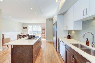 Photo 6: 1318 15th Street East in Saskatoon: Varsity View Residential for sale : MLS®# SK869974