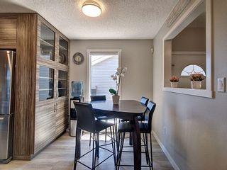 Photo 12: 16063 123 Street in Edmonton: Zone 27 House for sale : MLS®# E4252499