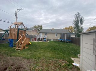 Photo 36: 121 4th Avenue West in Unity: Residential for sale : MLS®# SK828995